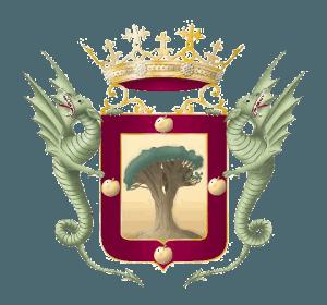 Escudo blog