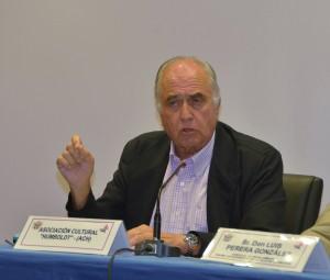 Isidoro Sánchez García