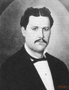 Nicandro González Borges