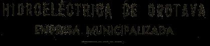 Comunicaciones (caja 127 sem). Logo SEM