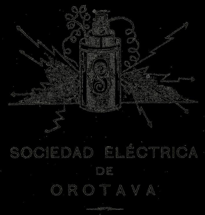 Hidro - Expte 1892-1914 Logo SEO 3 (reducido)