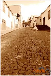 Calle Cólogan