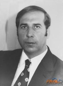 Juan Antonio Jiménez González