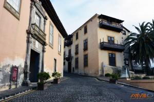 xColegio, Calle I. nº 7. 2015-04-29 069