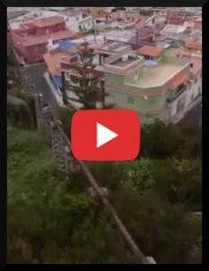 Vídeos Orotava