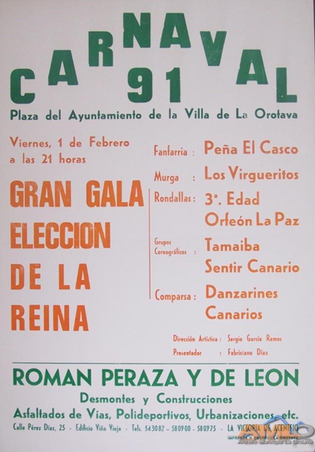 Cartel-94