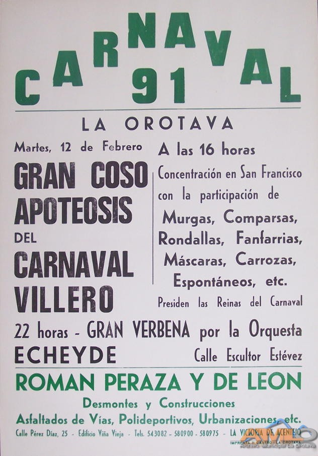 Cartel-96