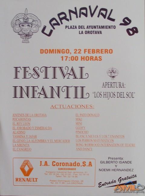 Cartel-163