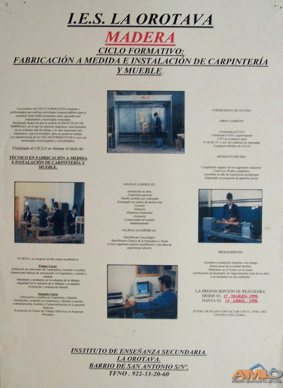 Cartel-223