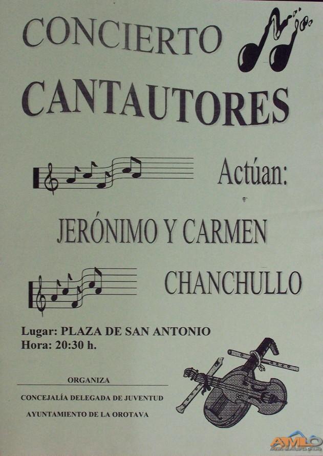 Cartel-256