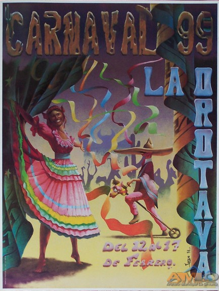 Cartel-261