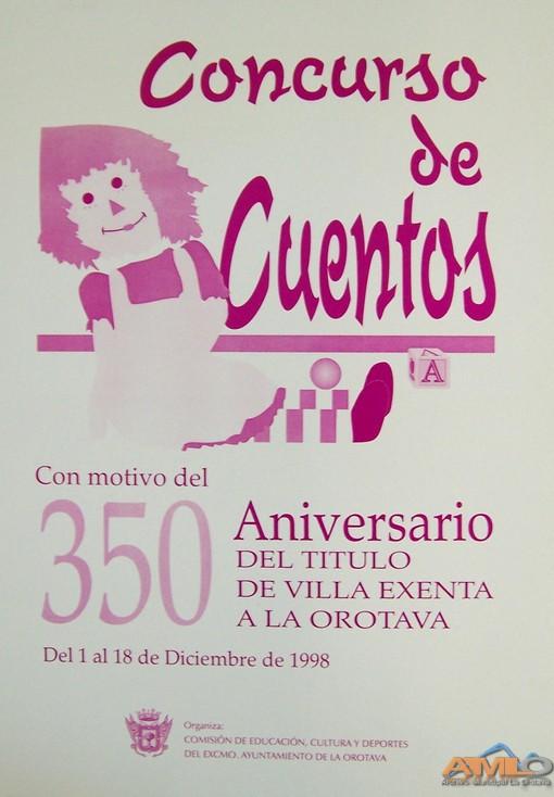 Cartel-446