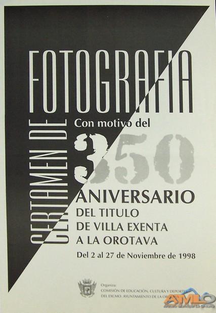 Cartel-447