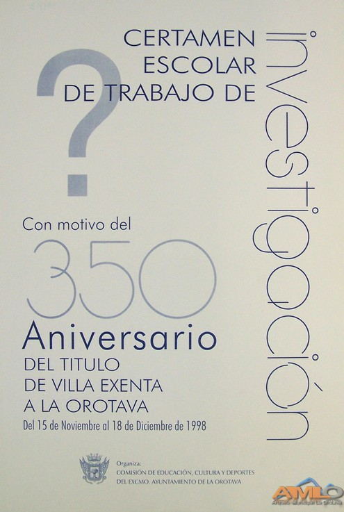 Cartel-448