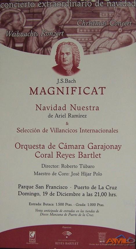Cartel-475