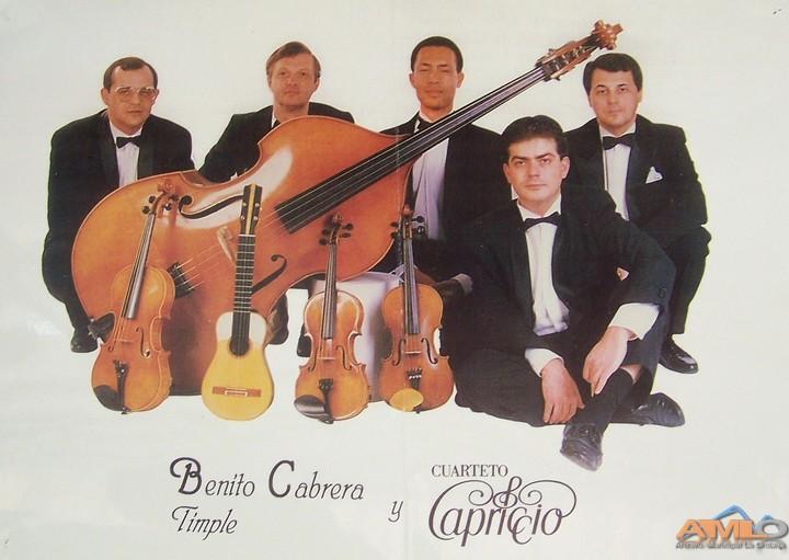 Cartel-662