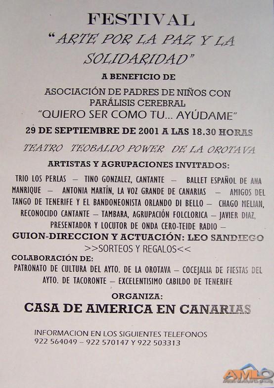 Cartel-674