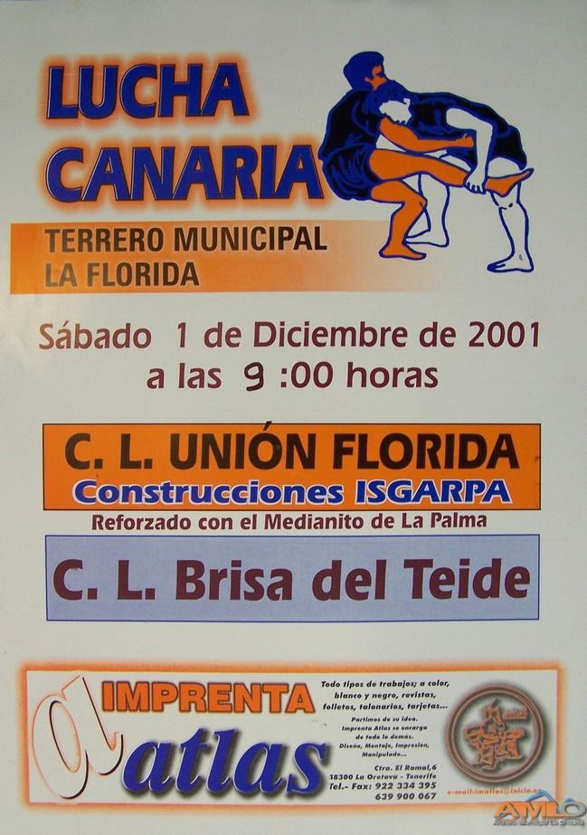 Cartel-713