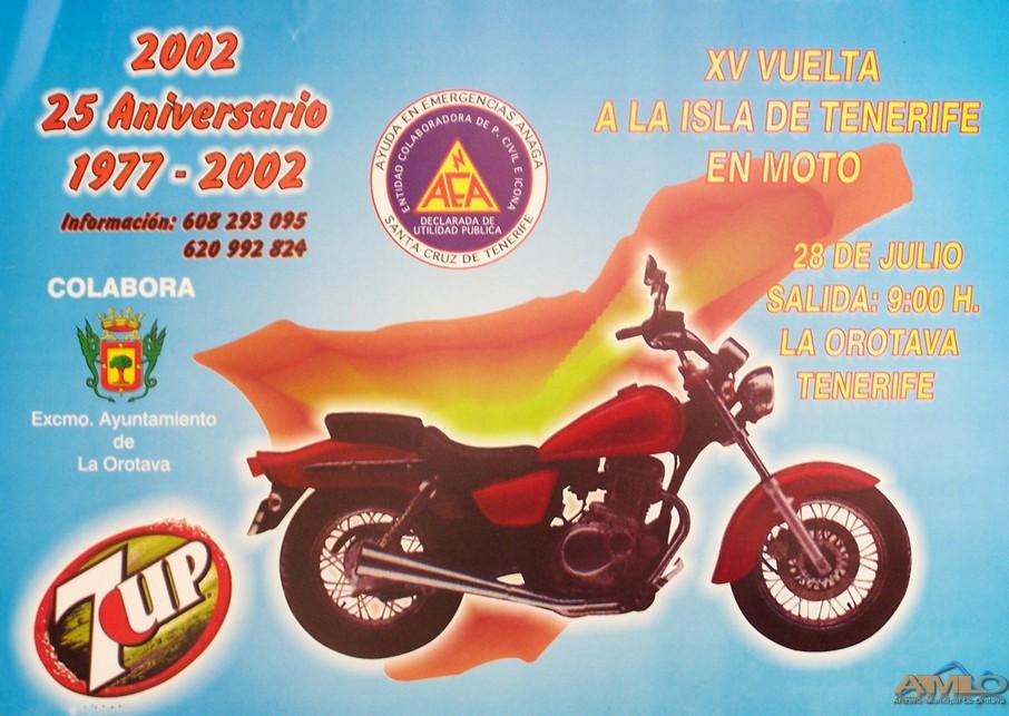 Cartel-785