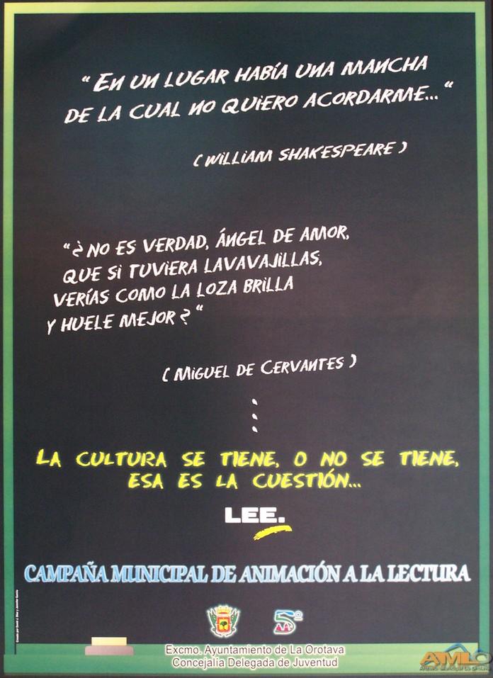 Cartel-878